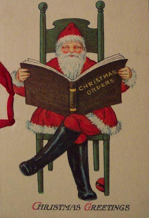 36-christmas_cards