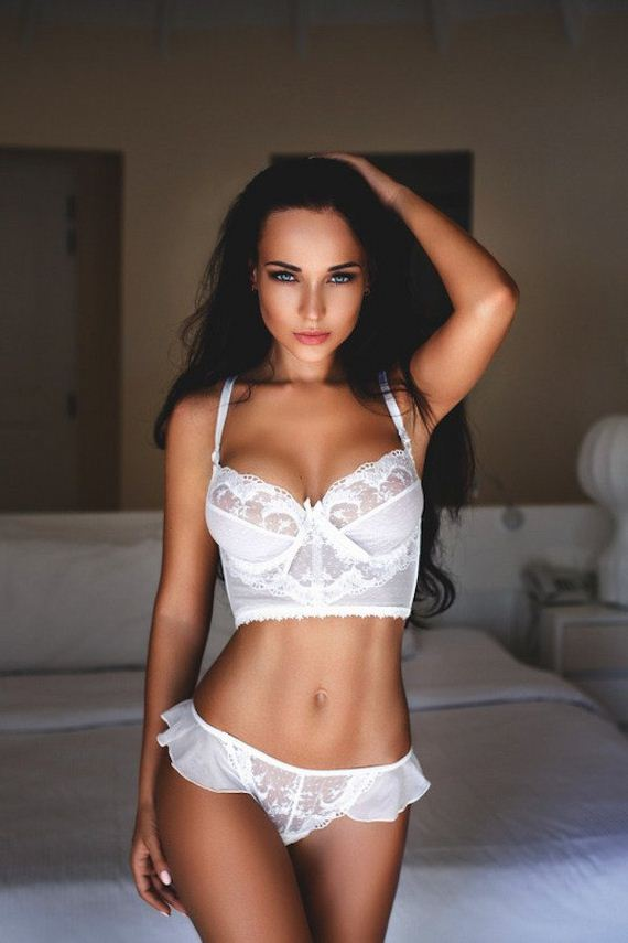 36-lingerie-is-best