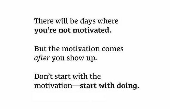 36-little_bit_of_motivation_to_help
