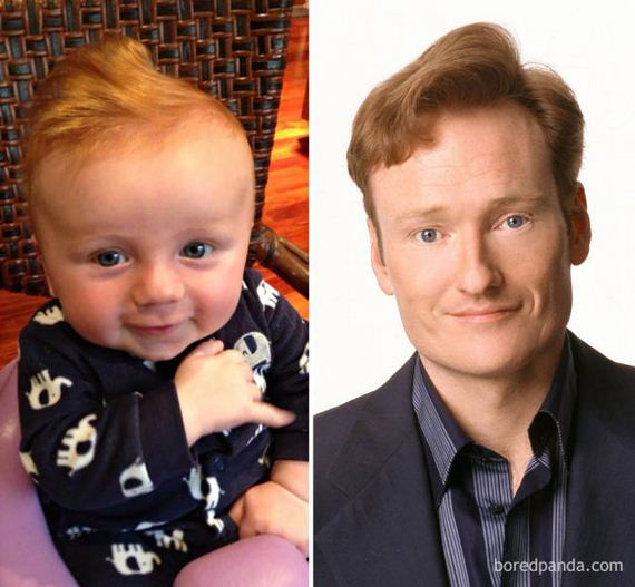 37-celebrities_and_the_babies_that_look