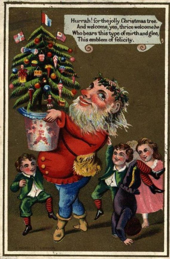 37-christmas_cards