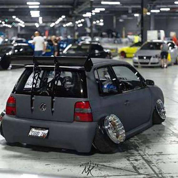 37-unusual_cars