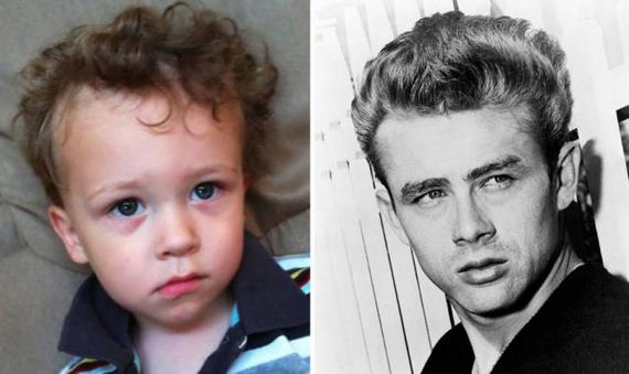 39-celebrities_and_the_babies_that_look