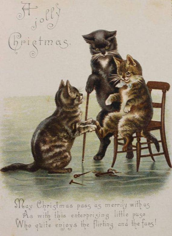 40-christmas_cards