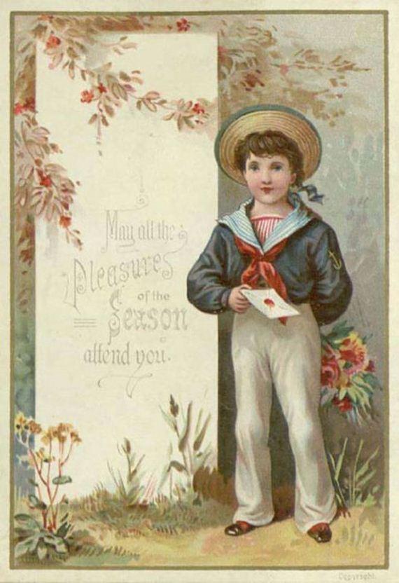 43-christmas_cards