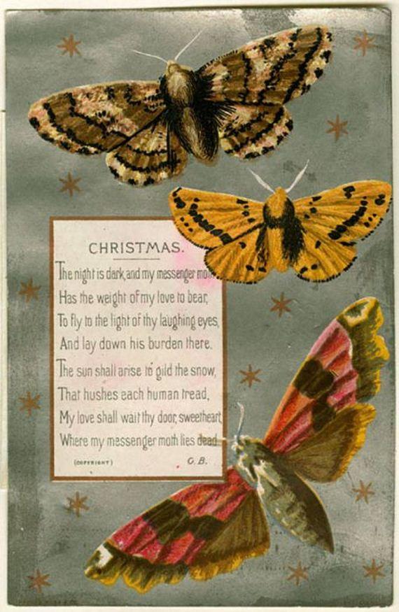 44-christmas_cards