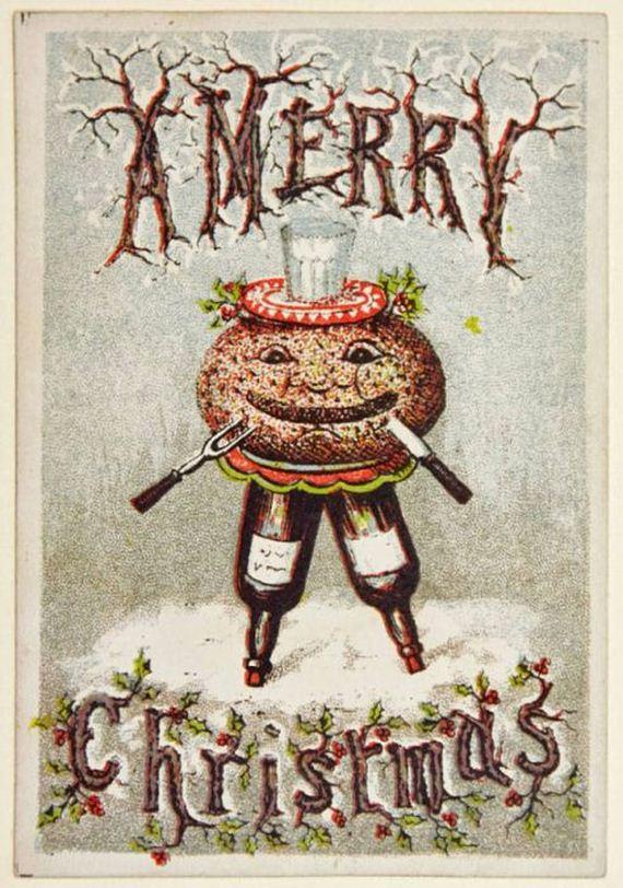 47-christmas_cards