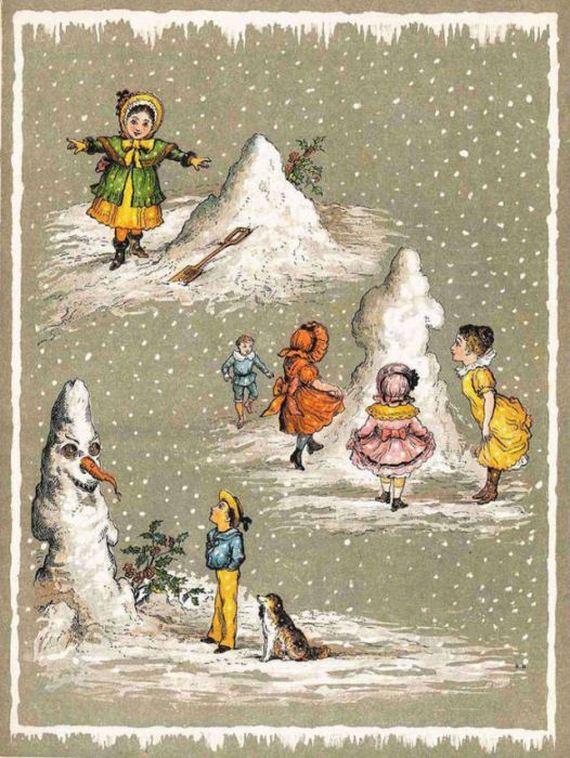 49-christmas_cards