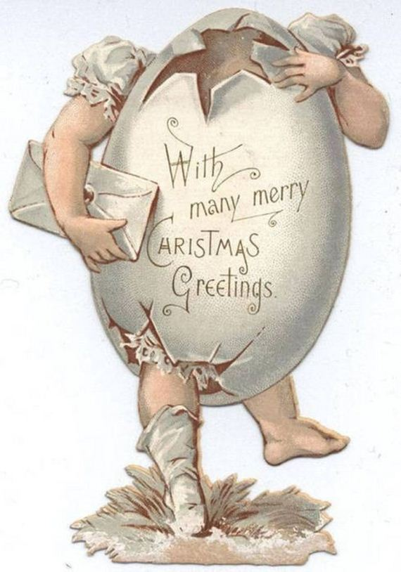 50-christmas_cards