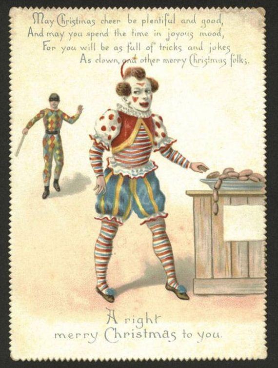 52-christmas_cards