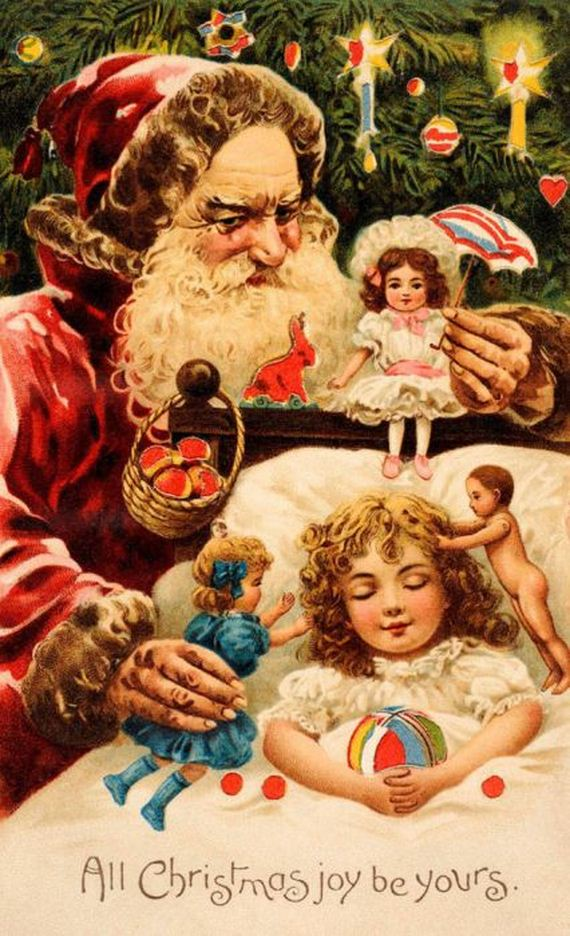 54-christmas_cards