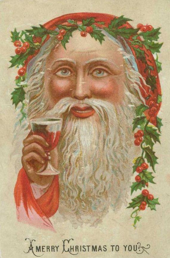 55-christmas_cards