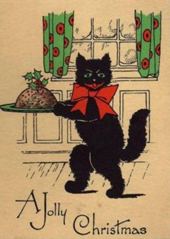 56-christmas_cards