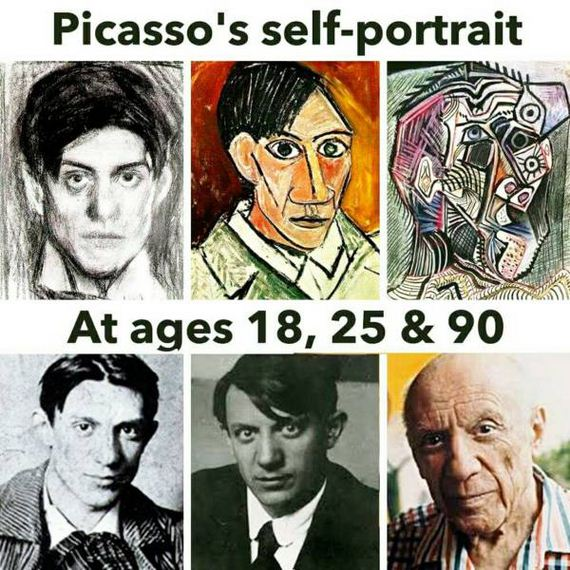 65-funny-pictur-1374