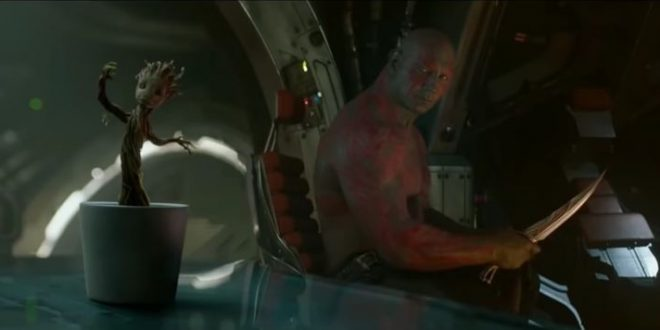 drax-does-not-like-dancing