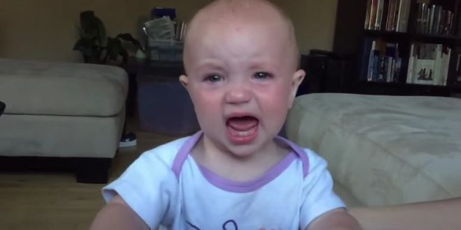 epic-slowmotion-baby-crying