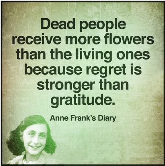 cool-anne-frank-diary-quote