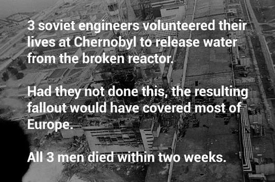 cool-chernobyl-fact-reactor-russia