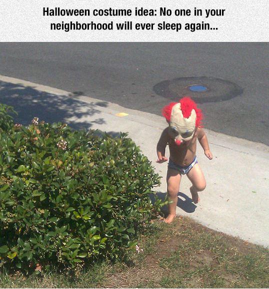 cool-clown-halloween-costume-baby