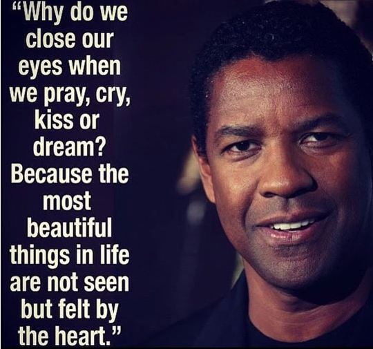 cool-denzel-washington-quote-eyes-closed