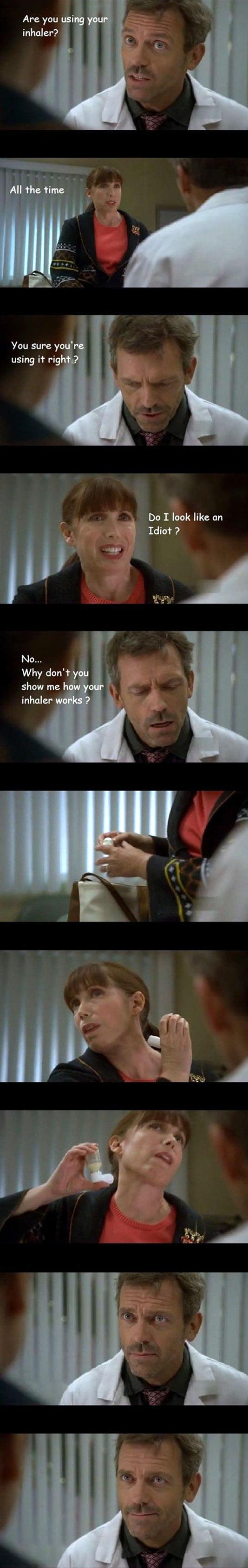 cool-doctor-house-inhaler-scene