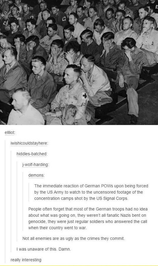 cool-german-soldiers-watching-horrors