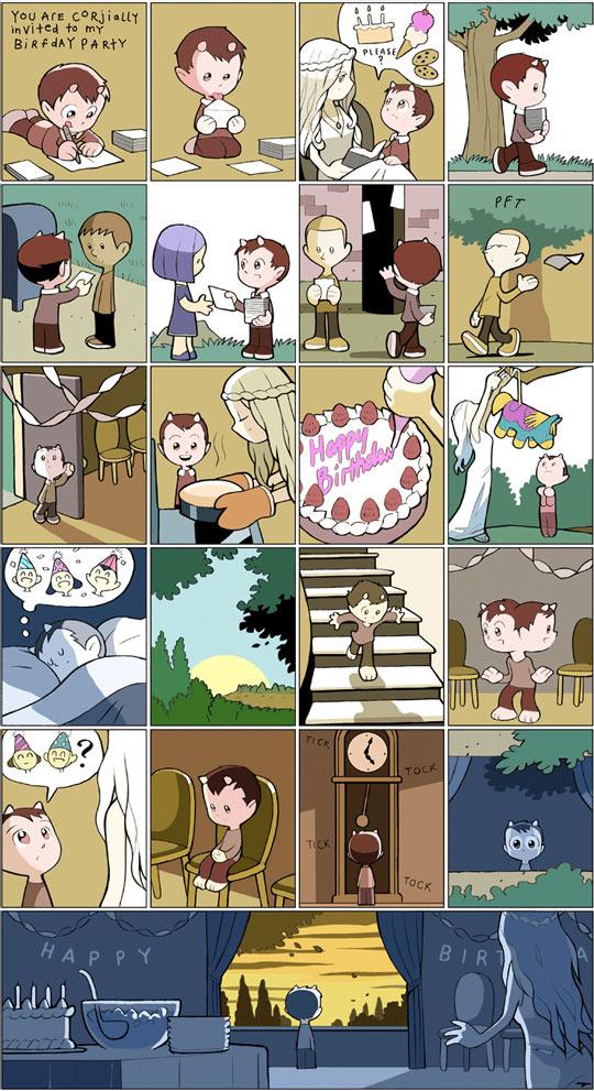 cool-got-comic-sad-birthday