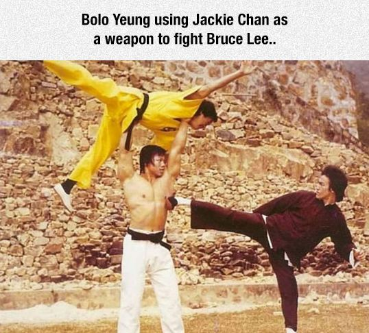 cool-jackie-chan-bruce-lee-fight
