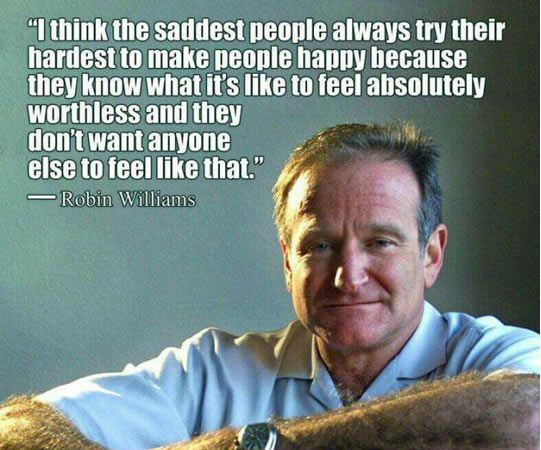 cool-robin-williams-quote-depression-life
