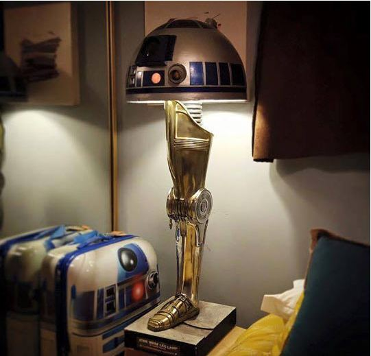 cool-star-wars-lamp-design
