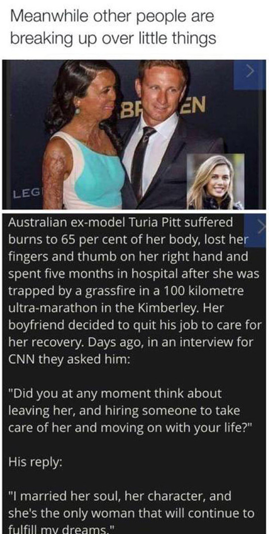 cool-turia-pitt-before-after-skin