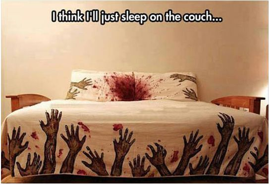 cool-bed-sheets-zombies-pillow