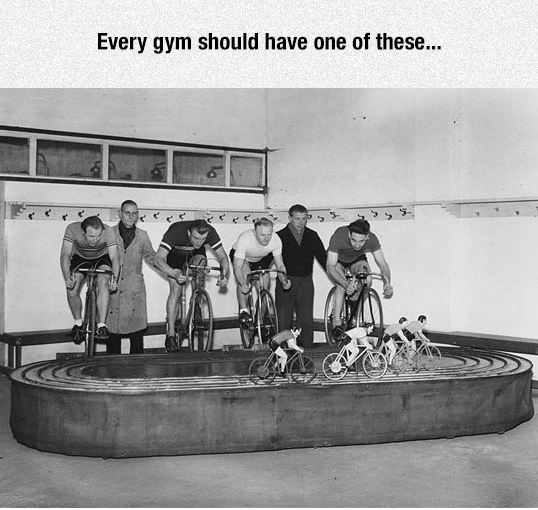 cool-bicycle-race-toys-gym