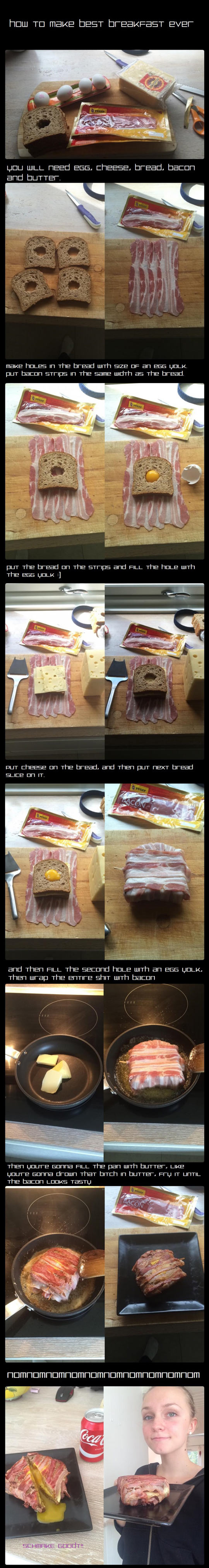 cool-breakfast-idea-bacon