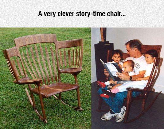 cool-chair-design-wood-ideas