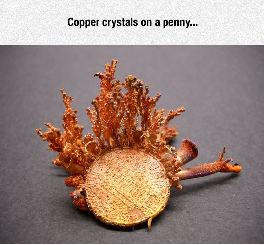 cool-copper-crystals-penny-money
