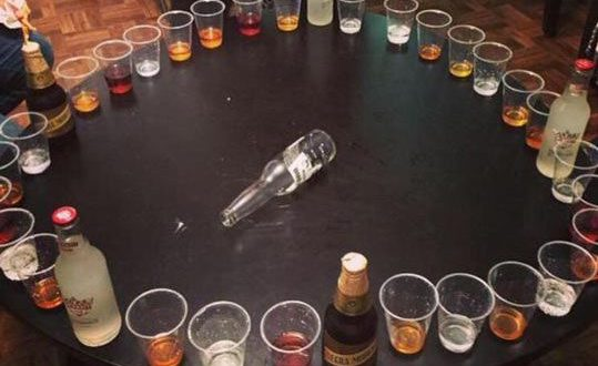 cool-drinking-game-boor-shots