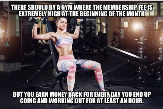 cool-girl-gym-working-out