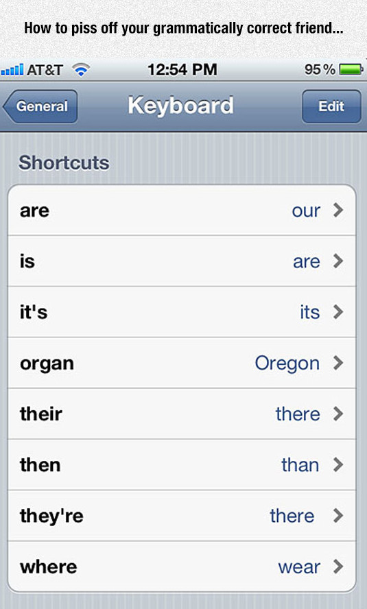 cool-iphone-joke-keyboard-shortcuts
