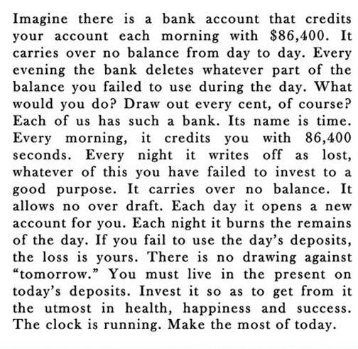 cool-inspirational-bank-story-time