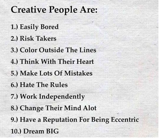 cool-quote-creative-people-list