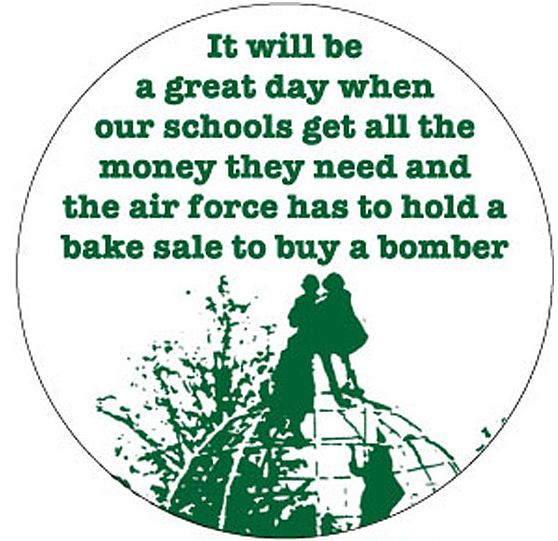 cool-quote-money-schools-war