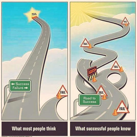 cool-roads-success-failure-comic