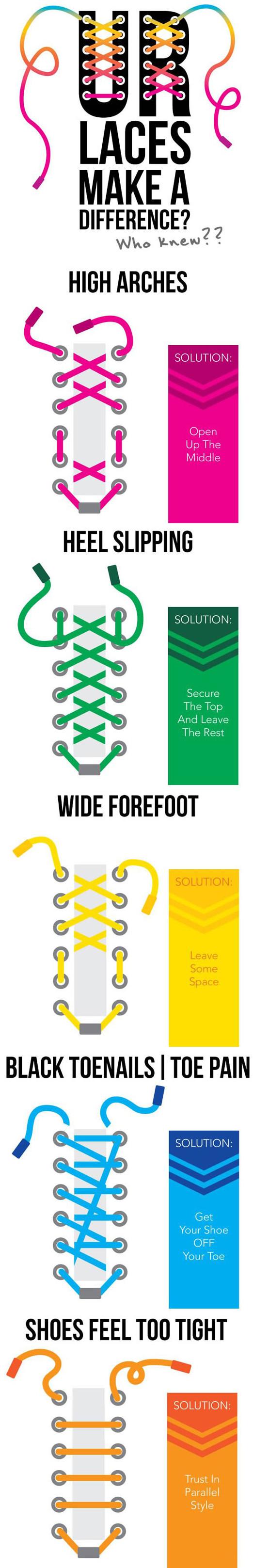 cool-shoelaces-techniques-shoes-guide