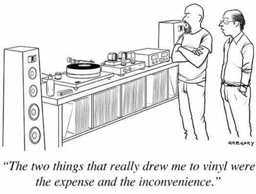cool-vinyl-cartoon-old-music-comic