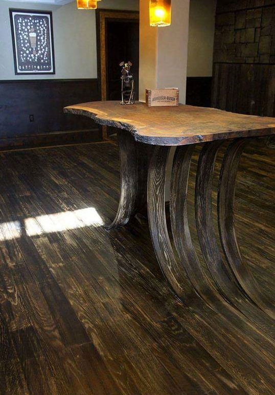 cool-wooden-table-country-house
