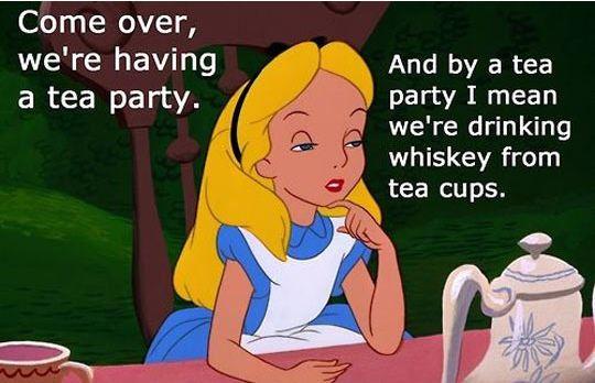 funny-alice-wonderland-cup-tea