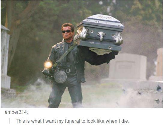 funny-arnold-schwarzenegger-terminator-funeral