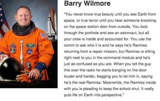 funny-astronaut-moon-landing-quote