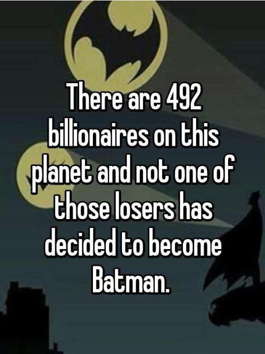 funny-batman-millionaires-planet-losers
